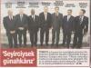 basbakan_ve_bakanlar