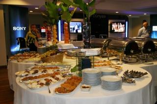 slbuffet_food