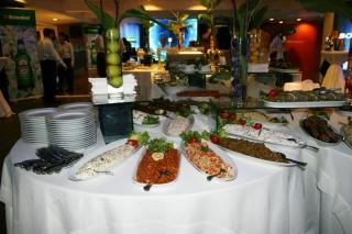 slbuffet_food5