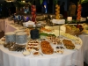 slbuffet_food3
