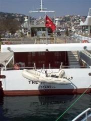 boat1_arka