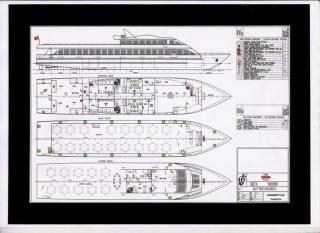 boat1_plani