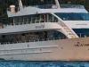 boat1_4
