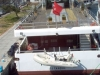 boat1_arka2