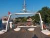 boat1_kaptan_kosk_ust