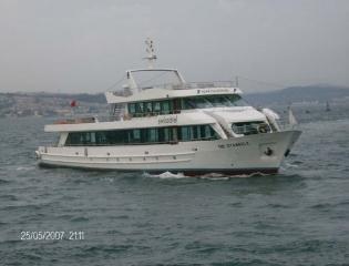 boat2_2