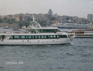 boat2_23