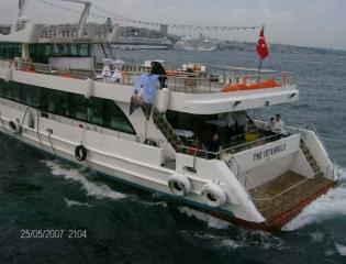boat2_24