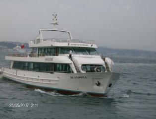 boat2_3