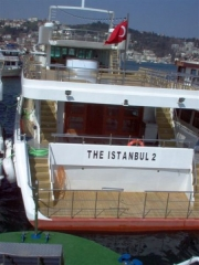 boat2_arka3