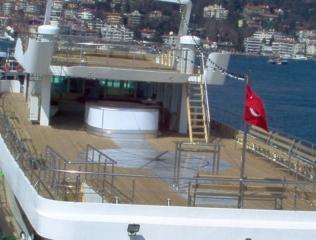 boat2_ust_kokteyl_alani