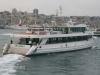 boat2_21