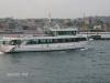 boat2_22