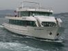 boat2_4