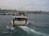 boat2_arka5