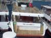 boat2_ust_kokteyl_alani3