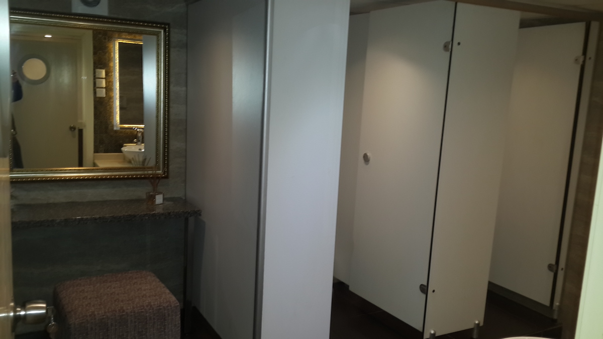 bayan_tuvalet-1