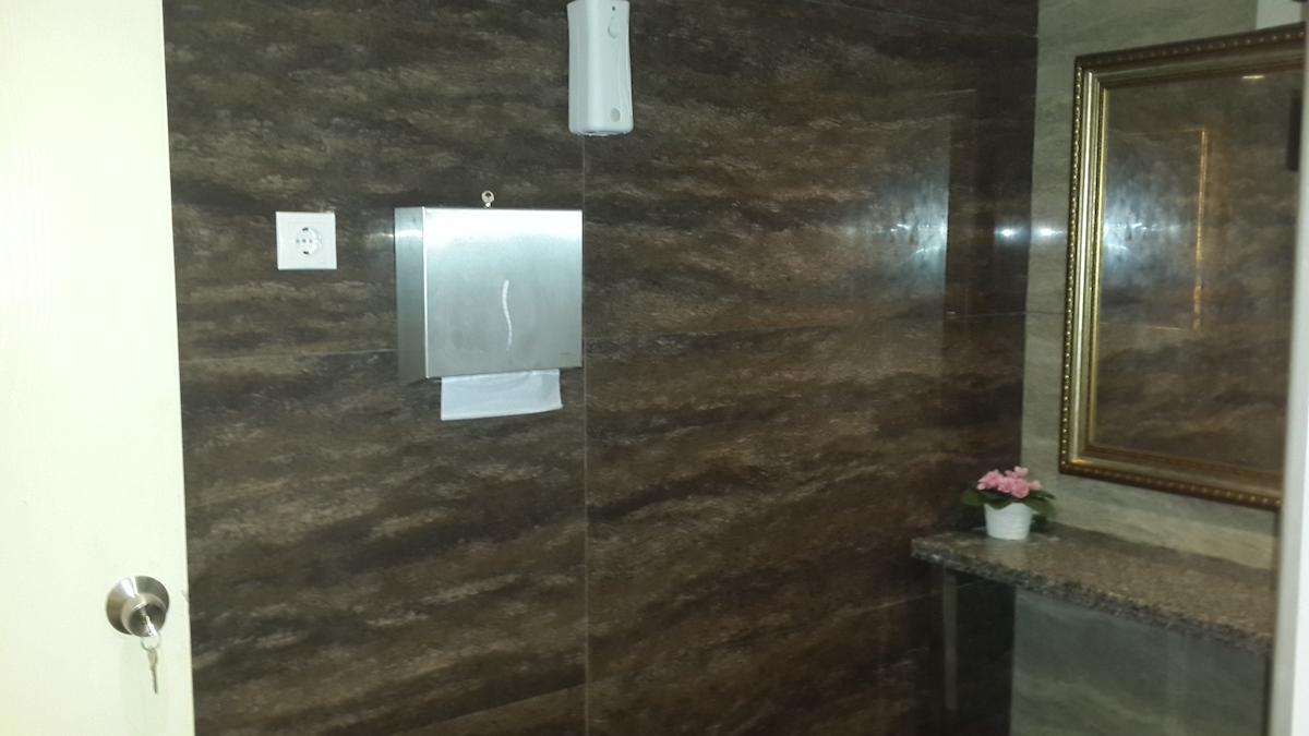 bayan_tuvalet-2