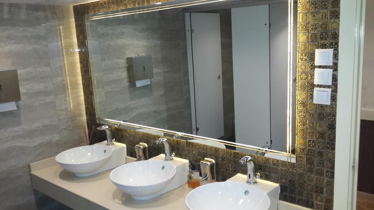 bayan_tuvalet-3