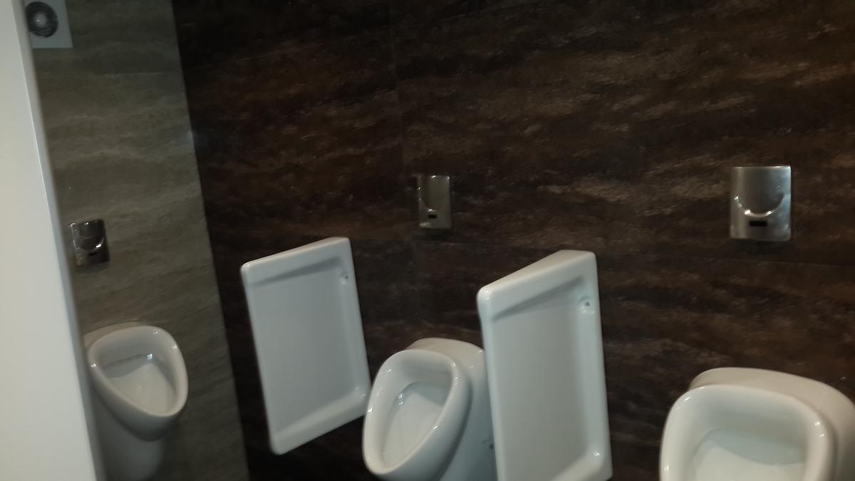erkek_tuvalet-1