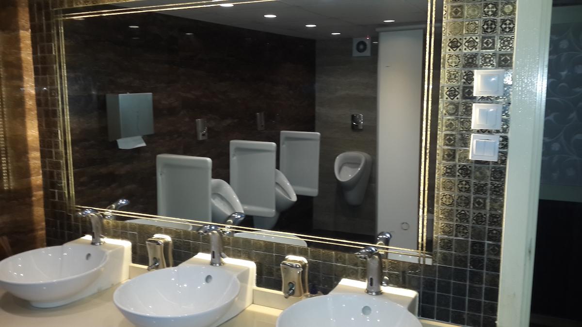 erkek_tuvalet-2
