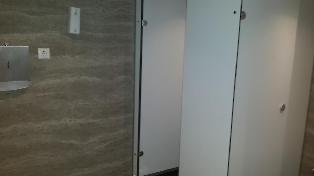 erkek_tuvalet-3