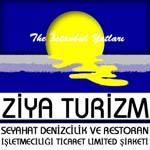 The İstanbul Yatlari