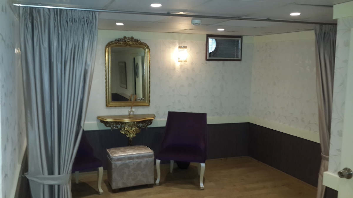 tuvalet_bekleme_salonu