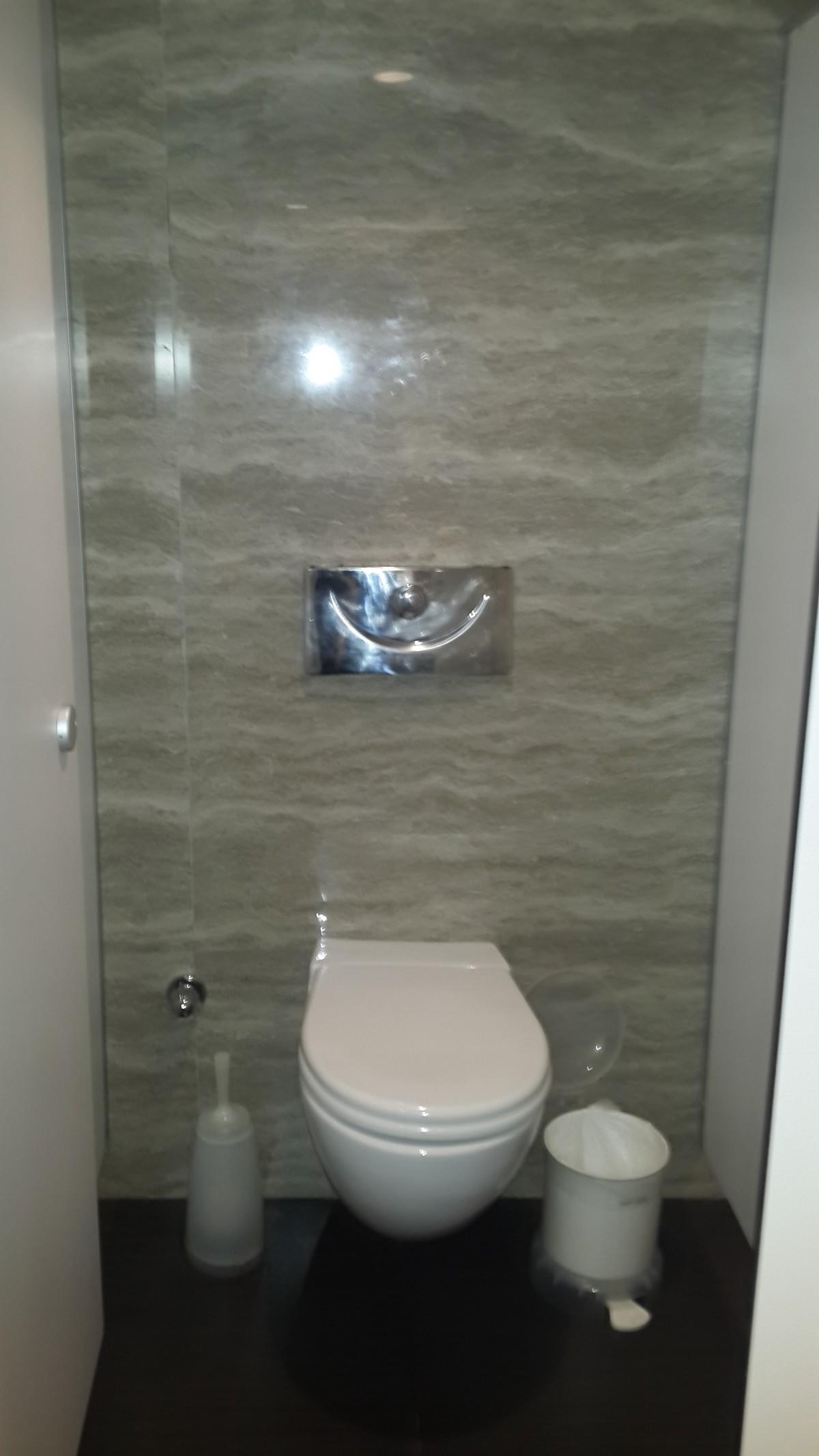 tuvalet_gorunum